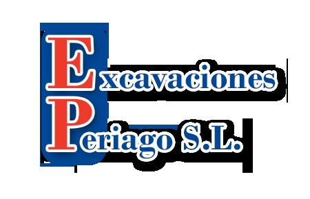 logo3-excavaciones-periago-450x289